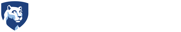 Penn State College of Agricultural Science Logo